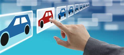 wärmepumpe vor und nachteile gebrauchtwagen kaufen vorteile und nachteile