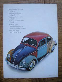 volkswagen rare autoscom images vehicles volkswagen beetles vw bugs