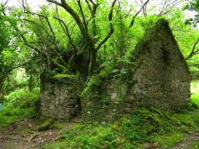 beautiful abandoned places beautiful abandoned places nature pictures fortify my