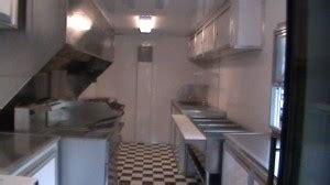 history florida's custom manufacturer of food trucks