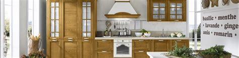 cucine in muratura bologna cucina muratura design