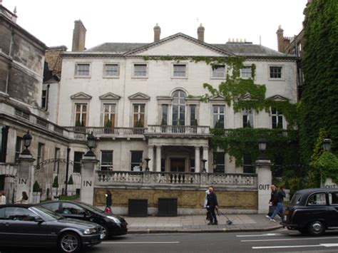 the cambridge house cambridge house piccadilly london cambridge