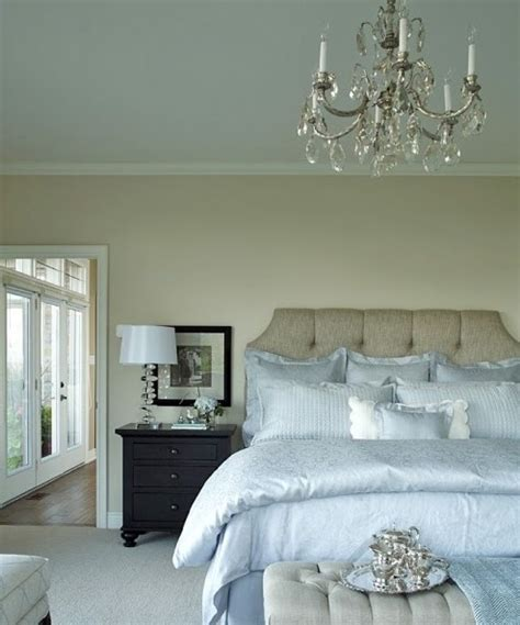 Chandelier In The Bedroom by A Touch Of Southern Grace Of The Chandelier