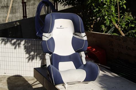 what do you do with used car seats what car seat do you use with isofix 5series net forums