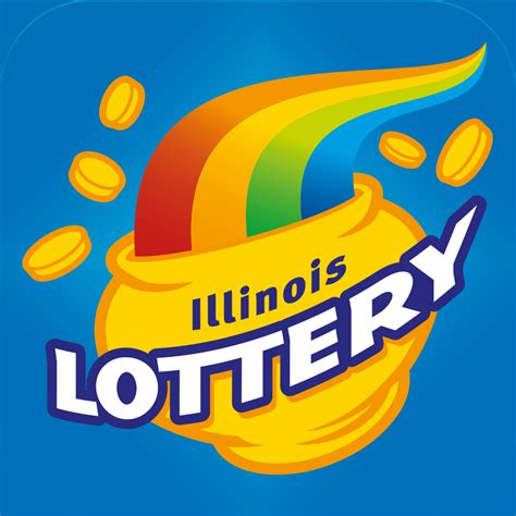 Illinois Sweepstakes Law - image gallery illinois lottery