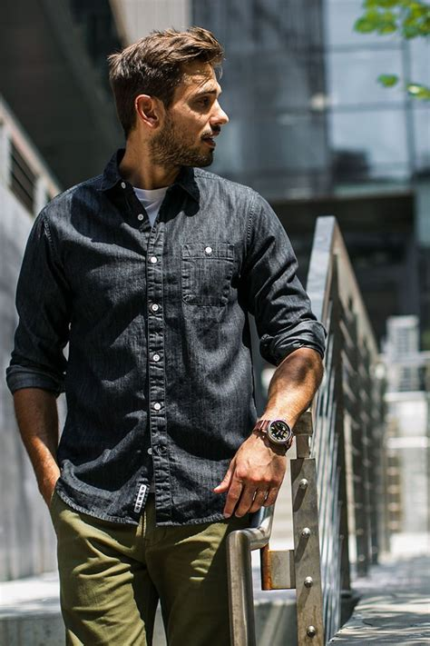 rugged fashion 1000 ideas about rugged mens style on rugged s fashion s style and casual