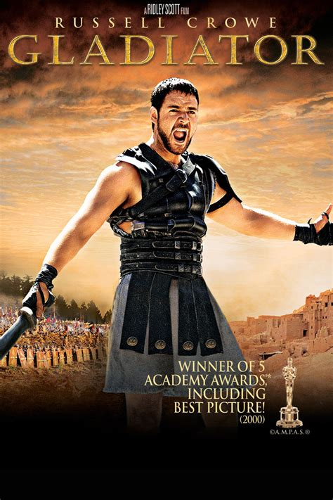 gladiator film and history gladiator hollywood fact or fiction dr dud s dicta