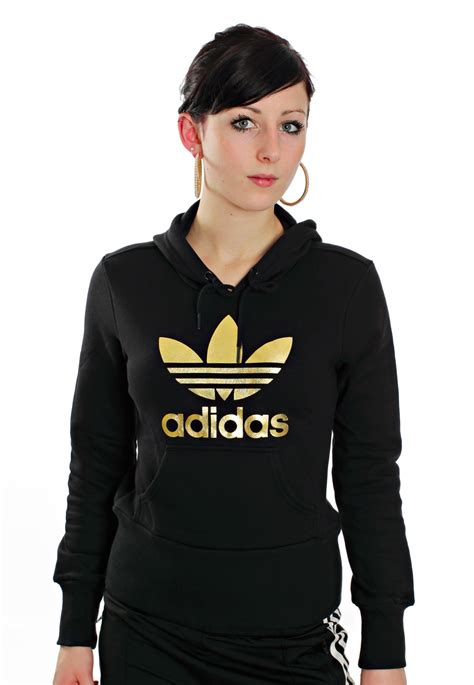 Jaket Sweater Hoodie Adidas Bronzy best adidas hoodies for photos 2017 blue maize