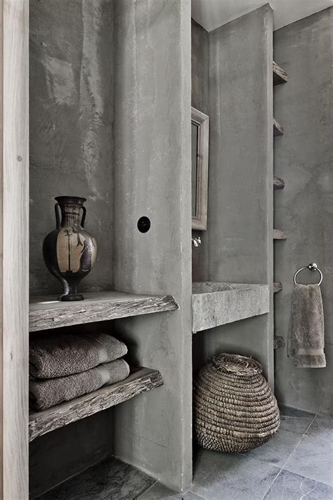 Industrial Style Bathroom Accessories Best 25 Grey Bathroom Decor Ideas On Half Bathroom Decor Restroom Ideas And