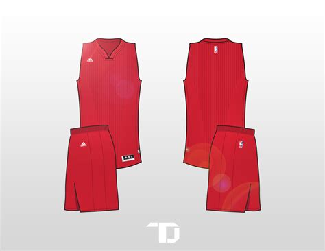 basketball jersey design template 13 basketball jersey template for psd images basketball