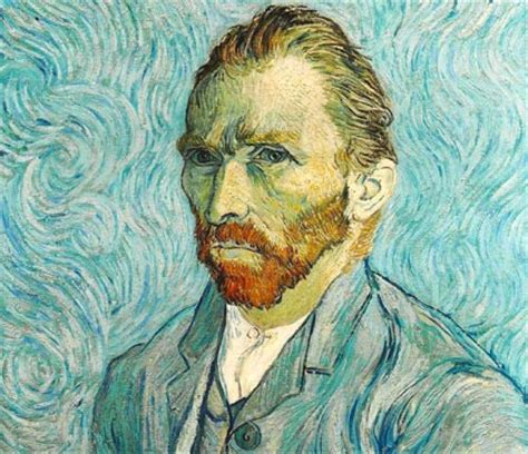 biography of vincent van gogh biography of vincent van gogh dutch painter in the