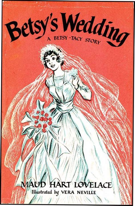 The 10 Best Weddings in Literature   Literary Wedding