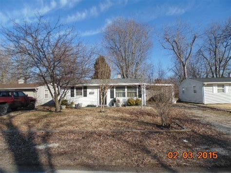 evansville indiana in fsbo homes for sale evansville
