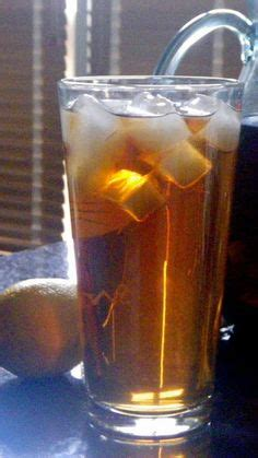 how much sugar is in southern comfort ice cold southern sweet tea in a mason jar summer or