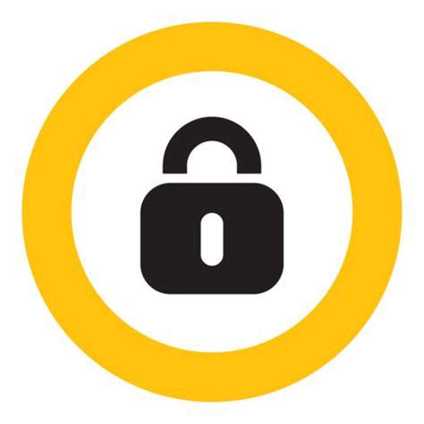 norton mobil security norton mobile security by symantec