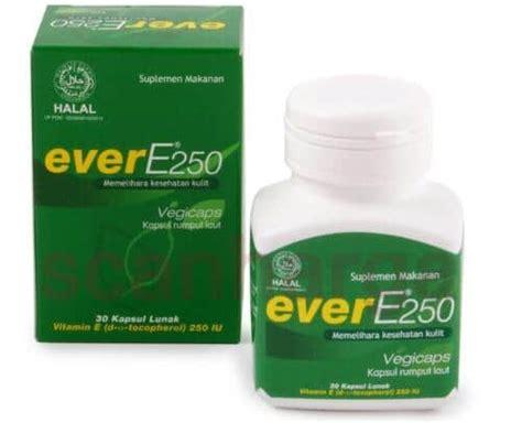 Vitamin E Yang Bagus 10 Merk Multivitamin Yang Bagus Untuk Kesehatan Tubuh