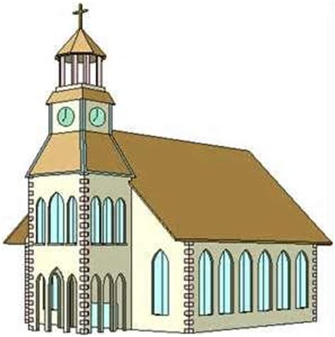 place of worship clipart clipground