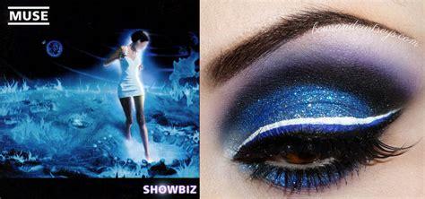 download mp3 full album muse muse album art inspired makeup showbiz link to full