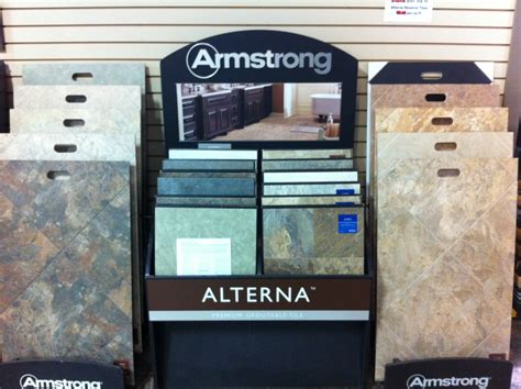 armstrong flooring displays 28 images armstrong and beaulieu collaborate on home builder