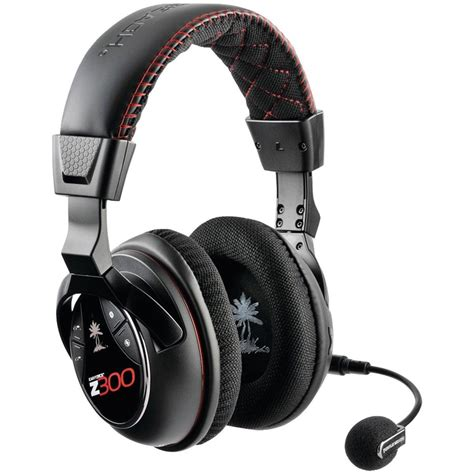 best wireless pc headset 5 best wireless gaming headset 2019 review buyers guide