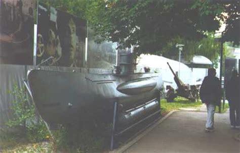 u boat captains quarters u 96 das boot museum at bavaria studios the galleries