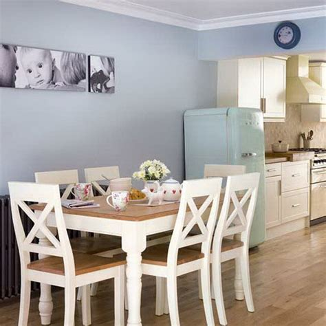 Tiny Kitchens Ideas by Dining Room Sets For Small Spaces Home Furniture Design