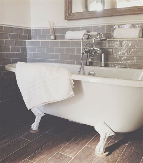 roll top bath bathroom ideas best victorian bathroom ideas on pinterest moroccan