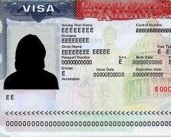permesso di soggiorno stati uniti visa e permessi di soggiorno per gli stati uniti