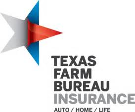 Farmers Insurance Tx Farmers Insurance Affordable Car Insurance