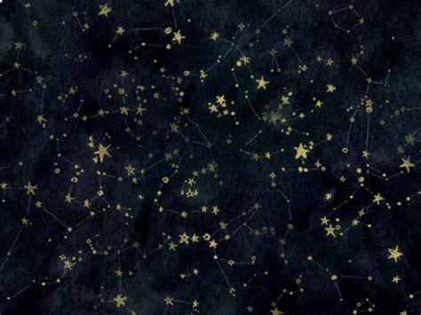 space and pattern in art art space galaxy watercolor pattern star myart