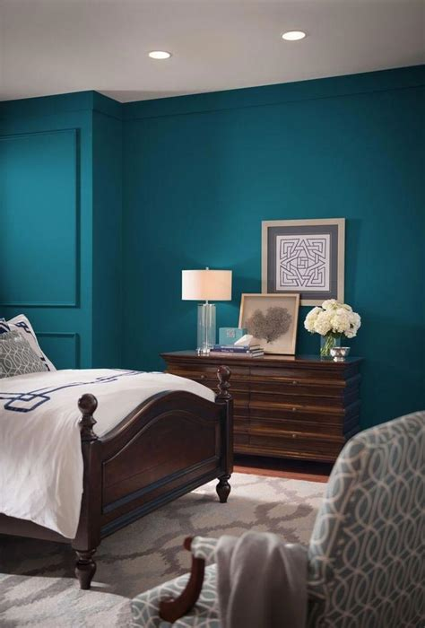 sherwin williams oceanside color   year  setting