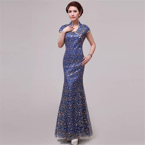 Cheongsam Dress modern cheongsam dress cheongsam modern