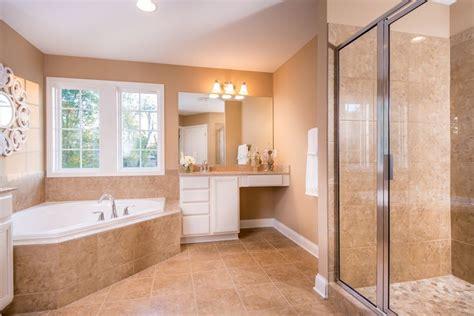 bathroom decor albany 20 best palm coast model melbourne images on pinterest
