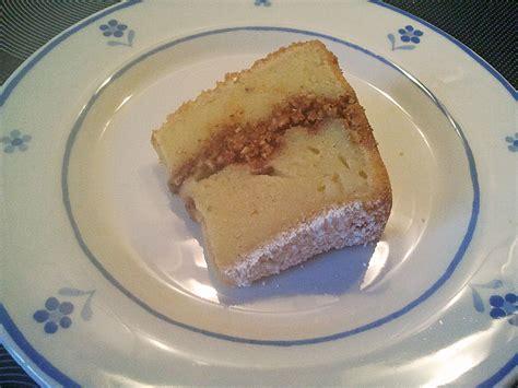 stachelbeer schmand kuchen haselnuss schmand kuchen rezept mit bild taliafee