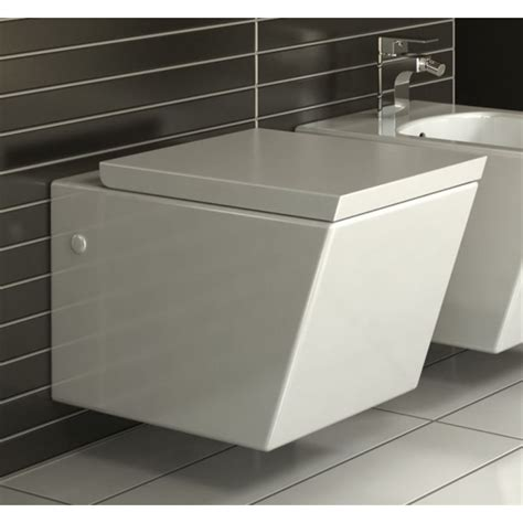 Afmetingen Ophang Wc by Hang Wc Ginger