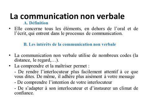 La communication non verbale guy barrier pdf free