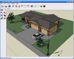 Descargar Home Design 3d Para Windows 7 by Sketchup Make Download For Windows Free Software Directory