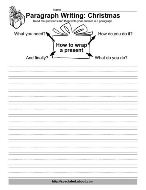 14 best images of punctuation worksheets high school