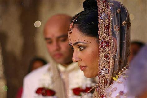 marriage bridal pics hindu wedding