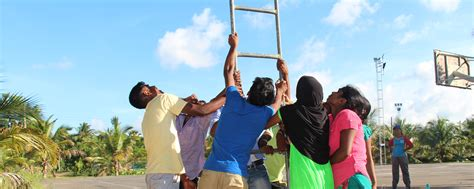 Search Sri Lanka Sri Lanka Search For Common Ground