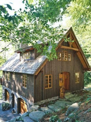 board and batten cabins best 25 timber frame homes ideas on pinterest timber