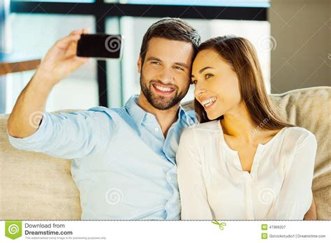couple making love on couch capturing love stock photo image 47966207
