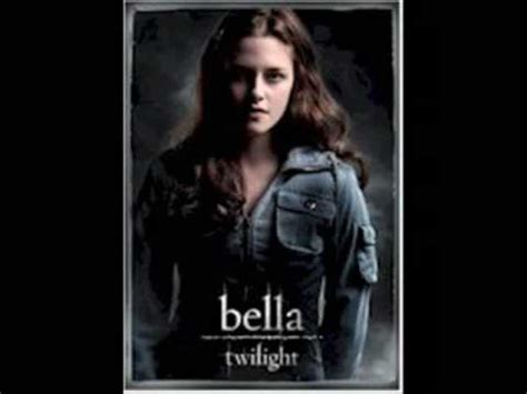 theme song eclipse twilight twilight character theme songs youtube