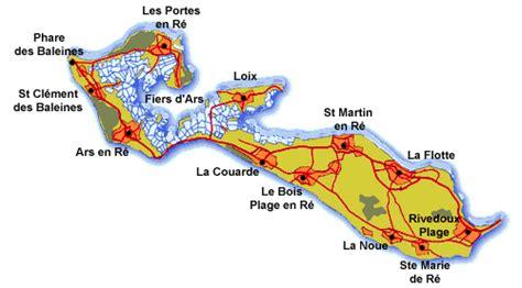 Rue De La Grange Batelière by Plan D Acc 232 S De Nos Locations