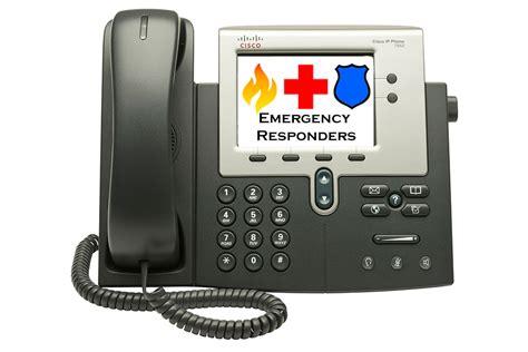 canon help desk phone dialing 911 from classroom phone birdville isd help desk