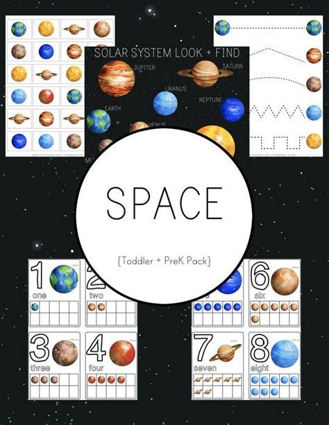 preschool printable space activities best 25 space preschool ideas on pinterest space theme