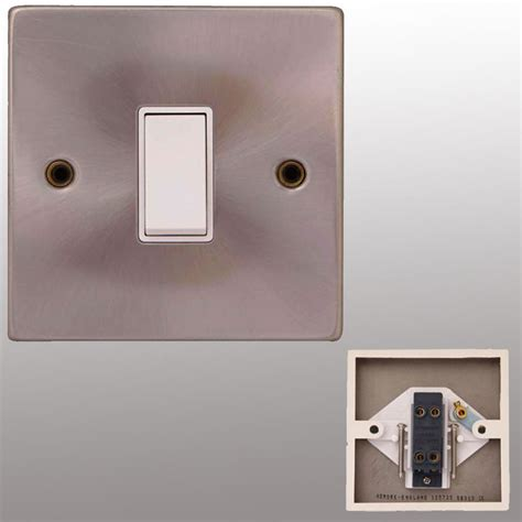 plug in light switch awesome wall plug switch gallery electrical circuit