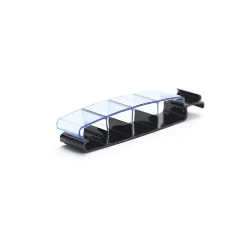 schwimmbadabdeckung begehbar schwimmbadabdeckung polycarbonat lamellen solar pws poolshop