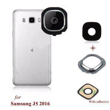 Robot Samsung Galaxy J5 2016 Hardtransformerspigeniron back rear glass frame holder lens cover for samsung galaxy j5 2016 sale banggood