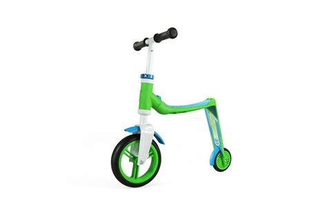 Blue Ride 02 bike